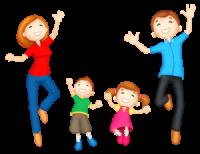 Правила, позволяющие предотвратить потребление психоактивных веществ вашим ребенком