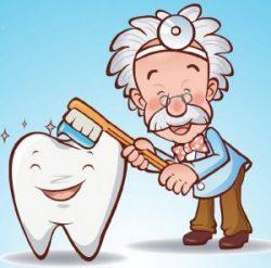 Экскурсии в стоматологию г.Высоковска